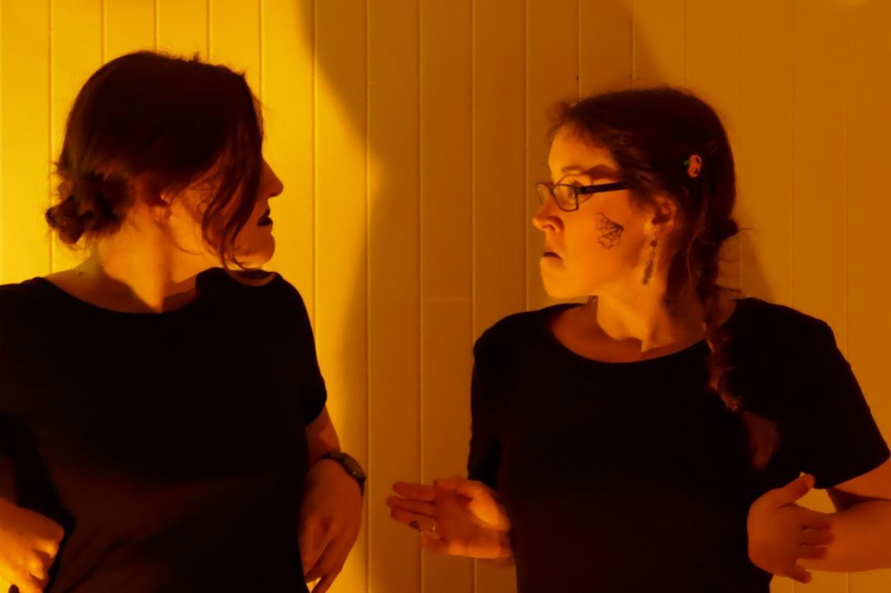 Cabaret Chez Tom 03/11/2017 2